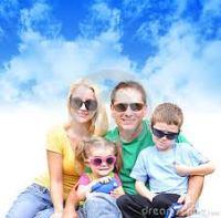 proteger-familia