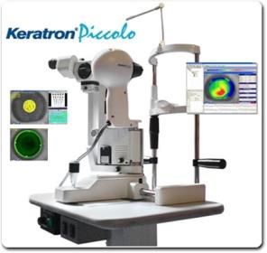 keratron-piccolo