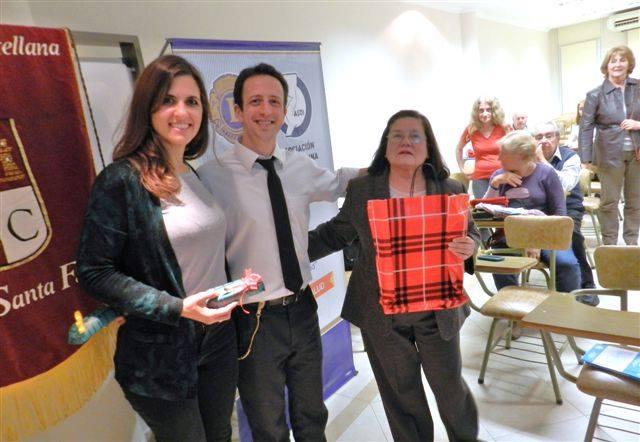 charla ASDI y ctro castilla3